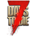 Playzone 7 Days to Die