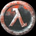 Half-Life: Deathmatch