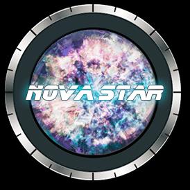 NovaStar