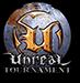 Unreal Tournament