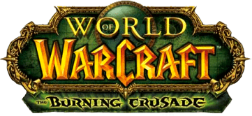 World of Warcraft: The Burnnig Crusade