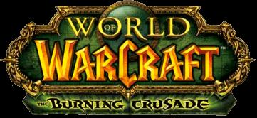 World of Warcraft: The Burnnig Crusade