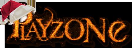 Playzone.in.ua